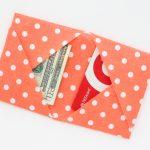 diy-wallet-no-sew-consumer-crafts-unleashed-3