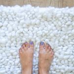 diy-woven-bathroom-rug-one-hour-4