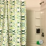 diy_shower_curtain_project_large_modern_stencils_fabric
