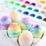 160316-watercolour-easter-eggs-plain