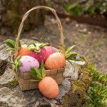 Carrot_Strawberry_Cotton_Spun_Eggs_3