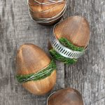 Wood-Stained-Easter-Eggs1-700x1097