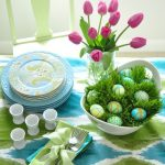 eggs-and-wheatgrass-centerpiece