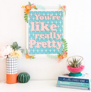 https://www.sizzix.com/wp/wp-content/uploads/2019/05/DIY-Floral-Photo-Frames-min-296x300.jpg