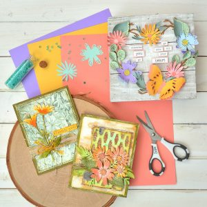 https://www.sizzix.com/wp/wp-content/uploads/2019/05/Floral-Cardmaking-Bundle-300x300.jpg
