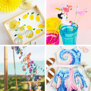 https://www.sizzix.com/wp/wp-content/uploads/2019/06/Untitled-design-290-300x300.png