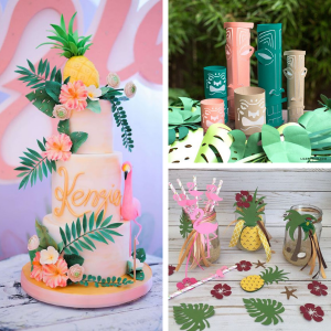 https://www.sizzix.com/wp/wp-content/uploads/2019/06/Untitled-design-303-300x300.png