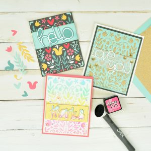 https://www.sizzix.com/wp/wp-content/uploads/2019/07/Folk-Art-Stencil-Cards-Main-Image-300x300.jpg