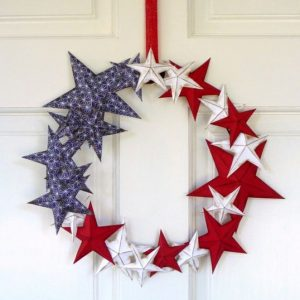 https://www.sizzix.com/wp/wp-content/uploads/2019/07/Fourth-of-July-Star-Wreath-300x300.jpg