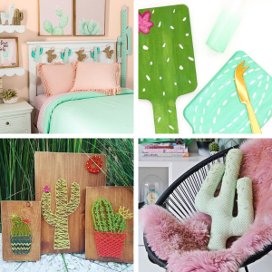 https://www.sizzix.com/wp/wp-content/uploads/2019/07/Untitled-design-329-300x300.png
