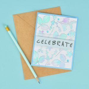 https://www.sizzix.com/wp/wp-content/uploads/2019/08/Celebrate-Card-Main-Image-300x300.jpg