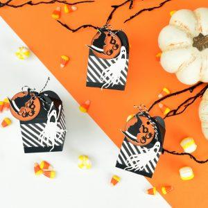 https://www.sizzix.com/wp/wp-content/uploads/2019/09/TH-Halloween-Blog-Main-300x300.jpg