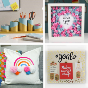 https://www.sizzix.com/wp/wp-content/uploads/2019/09/Untitled-design-13-300x300.png
