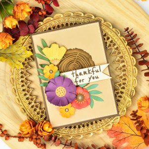 https://www.sizzix.com/wp/wp-content/uploads/2019/10/Thankful-Card-Lifestyle-300x300.jpg