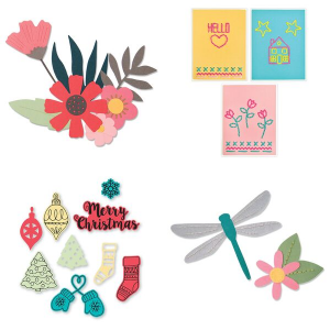 https://www.sizzix.com/wp/wp-content/uploads/2019/10/Untitled-design-43-300x300.png