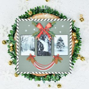 https://www.sizzix.com/wp/wp-content/uploads/2019/11/Deck-The-Halls-Main-Image-300x300.jpg