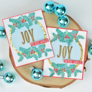 https://www.sizzix.com/wp/wp-content/uploads/2019/11/Joy-Card-Lifestyle-300x300.jpg
