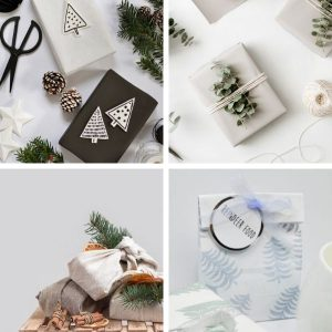 https://www.sizzix.com/wp/wp-content/uploads/2019/12/Untitled-design-2019-11-29T144034.866-300x300.jpg