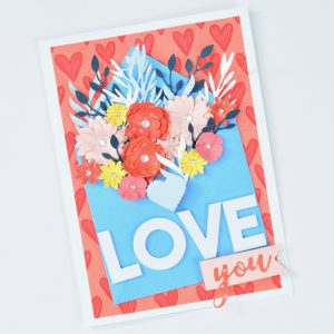 https://www.sizzix.com/wp/wp-content/uploads/2020/02/Valentines-Card-Main-Image-300x300.jpg