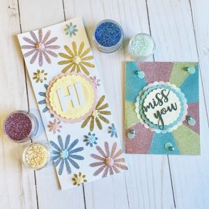 https://www.sizzix.com/wp/wp-content/uploads/2020/03/Glitter-Cards-Main-Image-300x300.jpg
