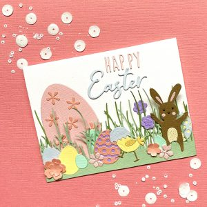https://www.sizzix.com/wp/wp-content/uploads/2020/03/Happy-Easter-Card-Lifestyle-Image-300x300.jpg
