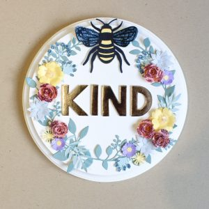 https://www.sizzix.com/wp/wp-content/uploads/2020/04/Bee-Kind-Blog-Step-8-300x300.jpg