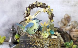 https://www.sizzix.com/wp/wp-content/uploads/2020/05/feathered-friends-home-decor-300x184.jpg