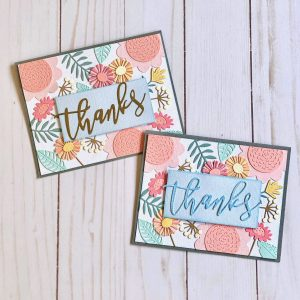 https://www.sizzix.com/wp/wp-content/uploads/2020/06/Floral-Tropics-Card-Main-Image-300x300.jpg