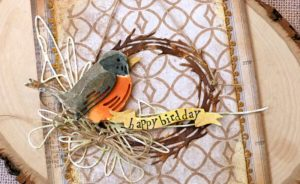 https://www.sizzix.com/wp/wp-content/uploads/2020/06/feathered-friend-card-300x184.jpg