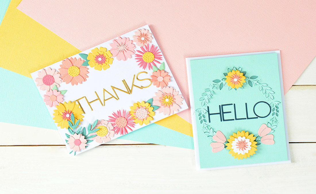 Cards For Kindness